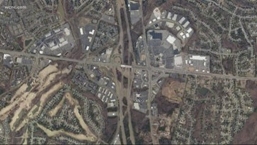 Mooresville water testing continues in search for cancer cluster answers