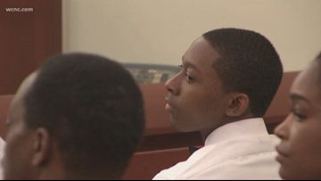 Deadly Butler shooting suspect pleads guilty
