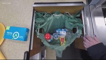 SC lawmakers debate statewide plastic bag ban