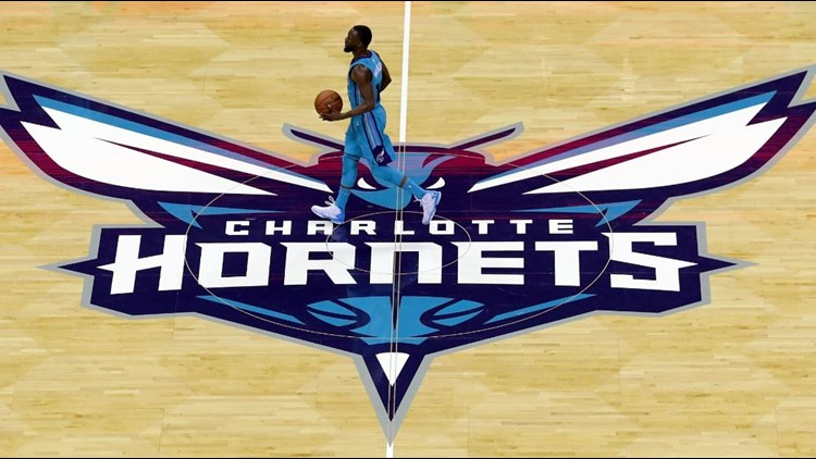 charlotte hornets 2018 2019 schedule released