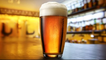 Lyft offering discounts for Fourth of July weekend rides to Charlotte breweries