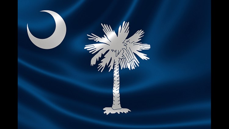 House Republicans in SC consider secession over gun rights