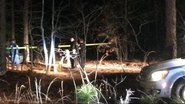 Pregnant NC teen, unborn child found dead inside vehicle