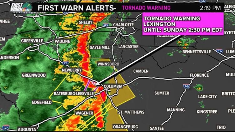 Tornado warning_1523816764634.jpg.jpg