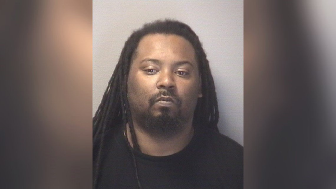 22 indicted in massive Catawba Co  drug bust | wcnc com