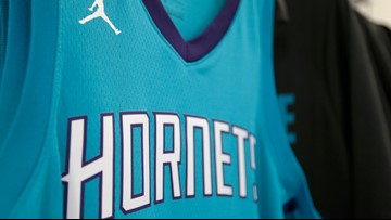 Charlotte Hornets to launch NBA 2K team in 2020