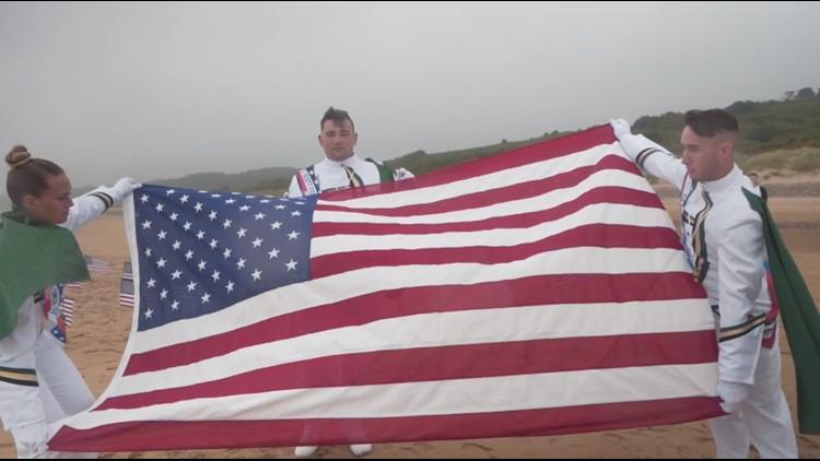 uncc flag normandy_1528253526637.PNG.jpg