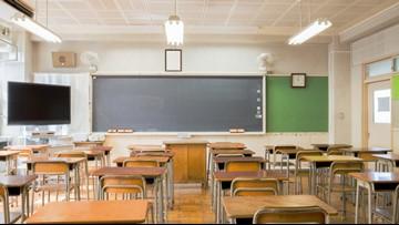 SC school district weighing year-round class schedule