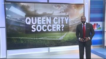 Tepper reignites push for MLS team