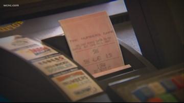 Mega Mystery: Who has the $1.5 billion ticket?