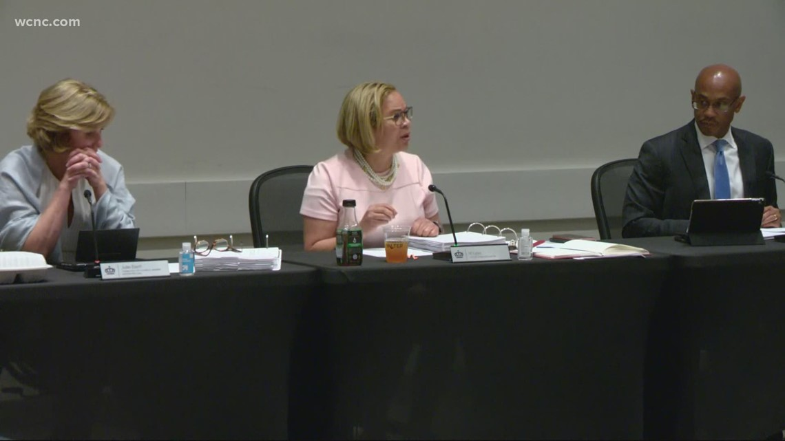 City Council approves 2040 plan in 6-5 vote