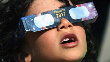 Total solar eclipse: 10 must-(re)watch moments