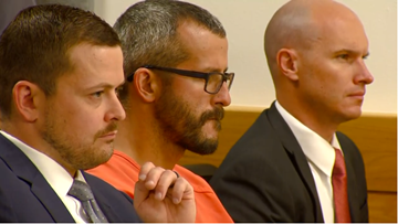 'I'd fight to the end' | Mother of Chris Watts questions plea deal in murder case