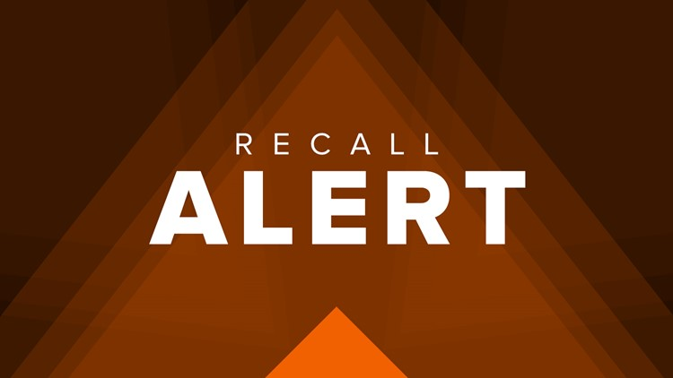 NC-made pork skin products recalled for missing ingredients on labels