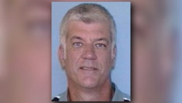 Deputies searching for missing Lincoln County man