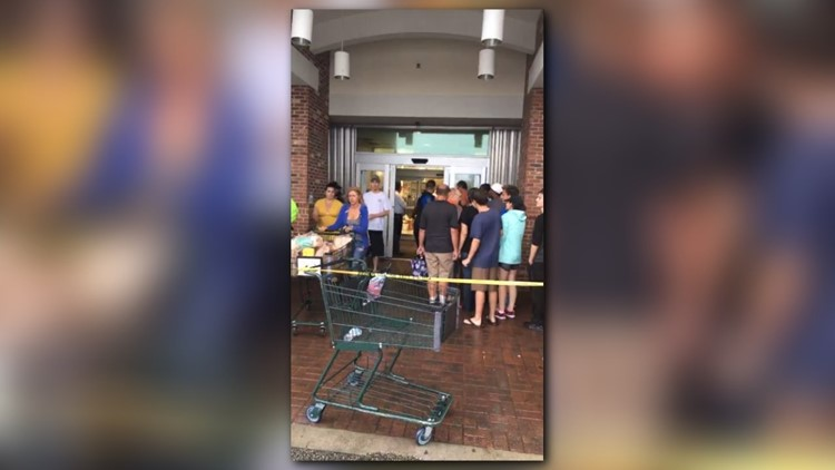 harris teeter open with power crop_1537054246423.PNG.jpg