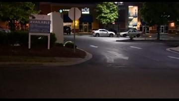 CMPD identifies man shot, killed near Ballantyne bar