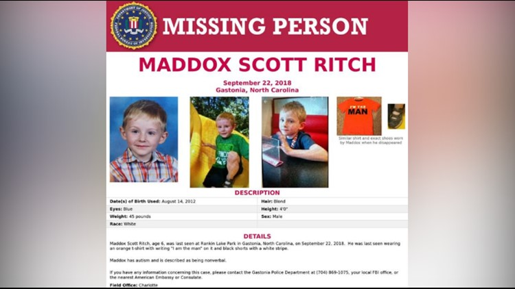 fbi poster maddox ritch crop_1537837685228.PNG.jpg