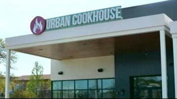 Disgusting health violations found in Charlotte restaurants
