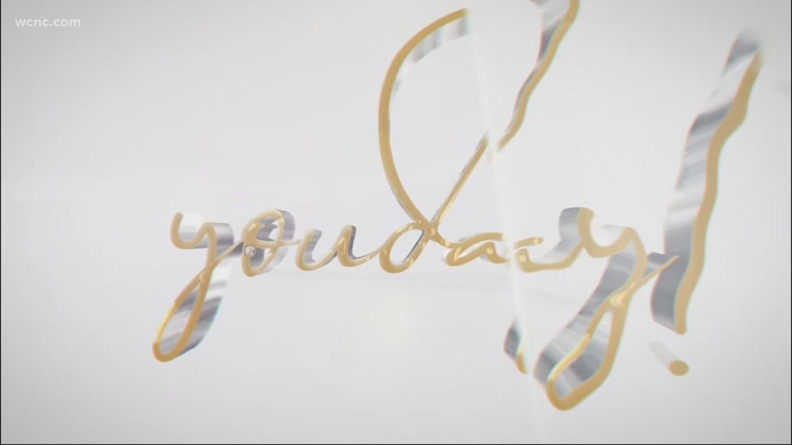YouDay: Validating yourself