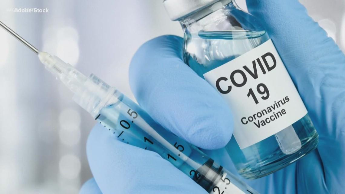StarMed seeks more kids for vaccine trial