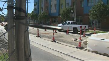 Historic West End receives money to help preserve, grow neighborhood