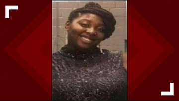 Silver alert issued for Charlotte teen last seen leaving Levine Children's Hospital Christmas day