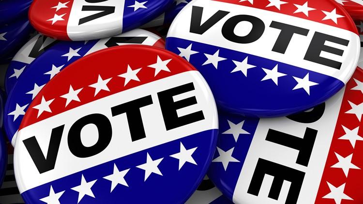 New NC Democratic Chair charts path to 2022