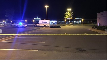 CMPD investigating deadly shooting near University area