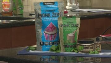 Artificial versus natural sweeteners