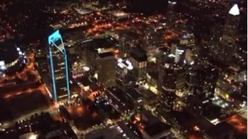 The Defenders: Charlotte leaders get raises after passing tax hike