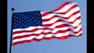 Free meals (and more) for military in the Charlotte-area on Veterans Day 2018