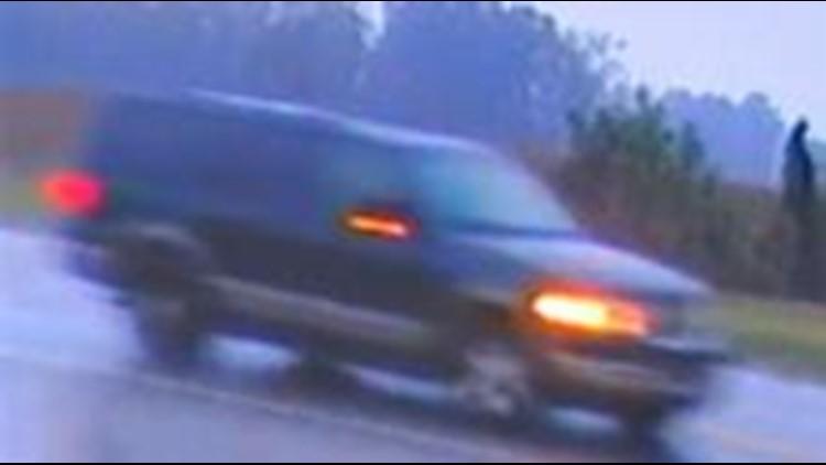 car-DMID1-5gq22kmh0-220x123_1541615300371.jpg