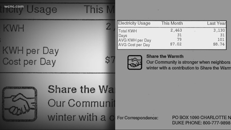 Duke Energy Phone Bill Pay - Energy Etfs
