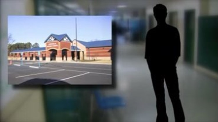 The Defenders: SC school failed to report violent drawing to law enforcement