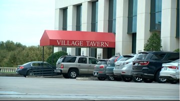 More than 200 people vaccinated so far after hepatitis A exposure at SouthPark restaurant