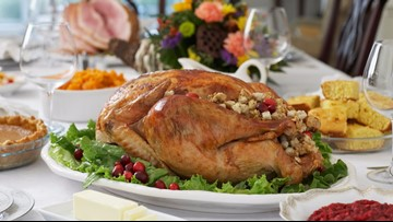From a perfect meal to the best Black Friday deals: How to have your best Thanksgiving ever