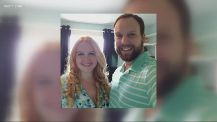 Local couple changed lifestyle to quickly pay off massive debt