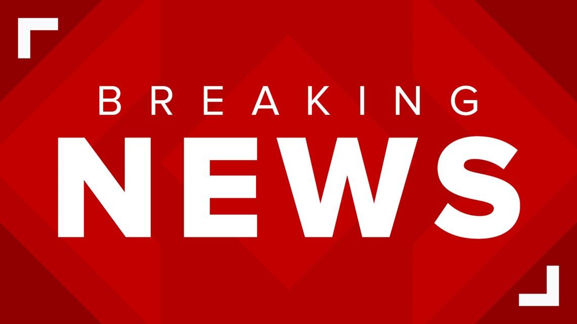 8 people arrested after mass gathering in Charlotte broken up