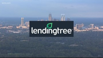 Major companies announce upcoming move to Charlotte