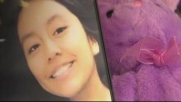 Dad of murdered North Carolina teen denied visa to attend funeral