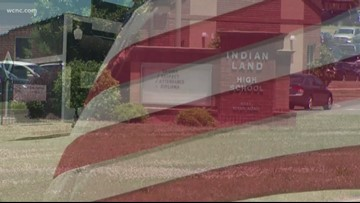 Students will go to school on Memorial Day in Lancaster County