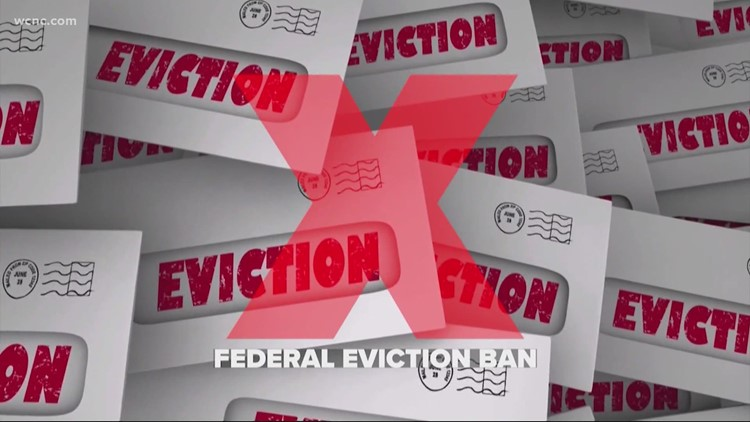 Who protects landlords? Eviction moratorium extended