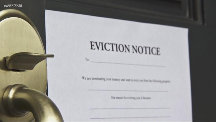 South Carolina nonprofit pitches temporary housing plan