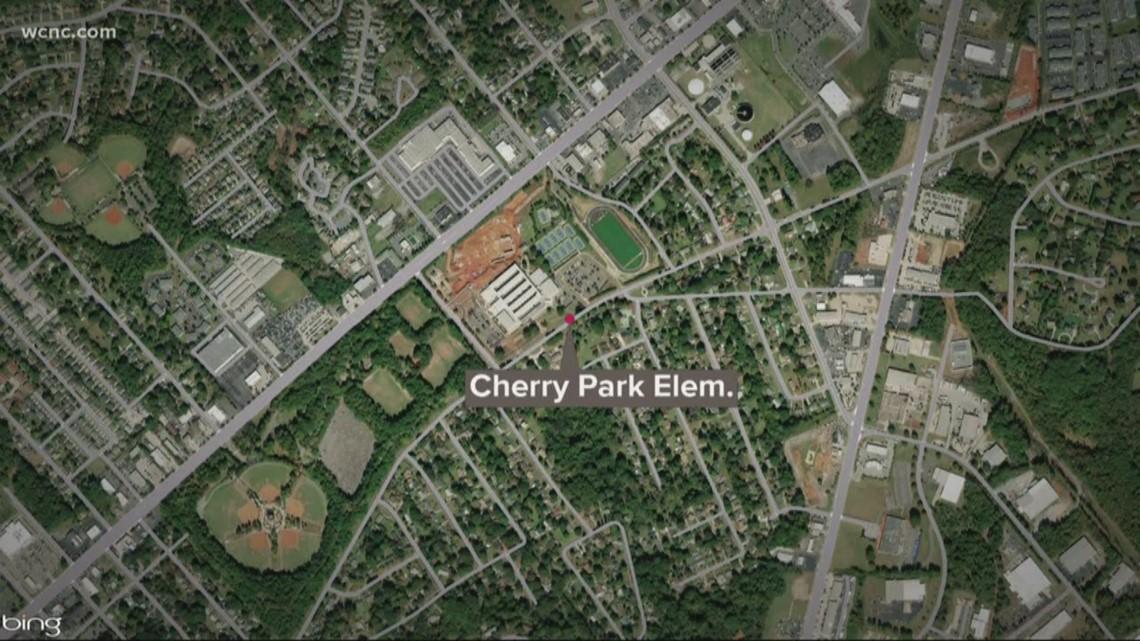 Eastern Hills High School Lock Down Lifted After Shooting – Desenhos