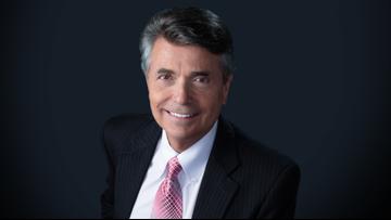 Larry Sprinkle | wcnc com