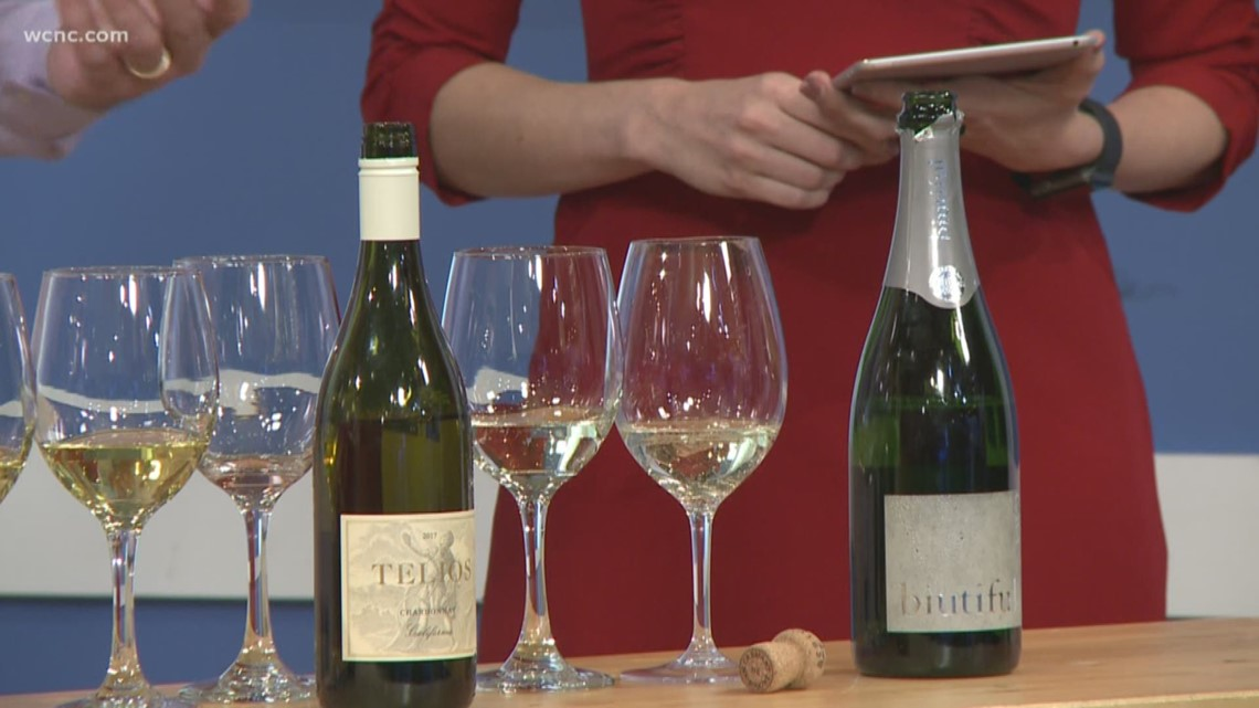 Keys to picking the perfect Thanksgiving wines