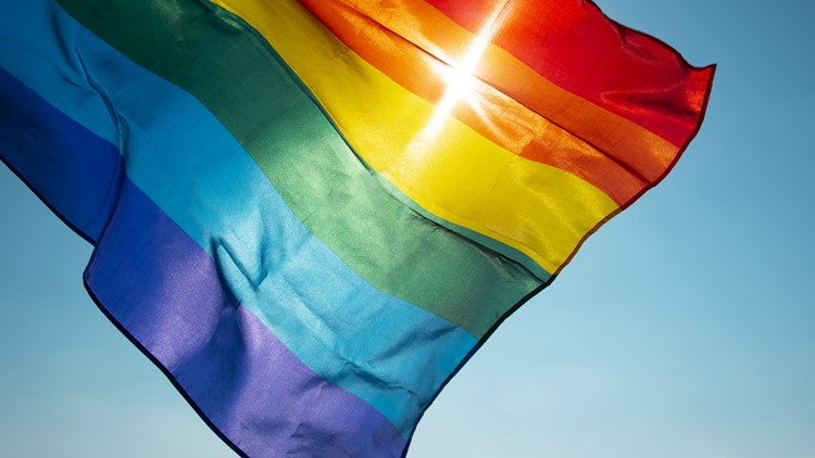 Charlotte City Council expected to approve LGBT protections in August
