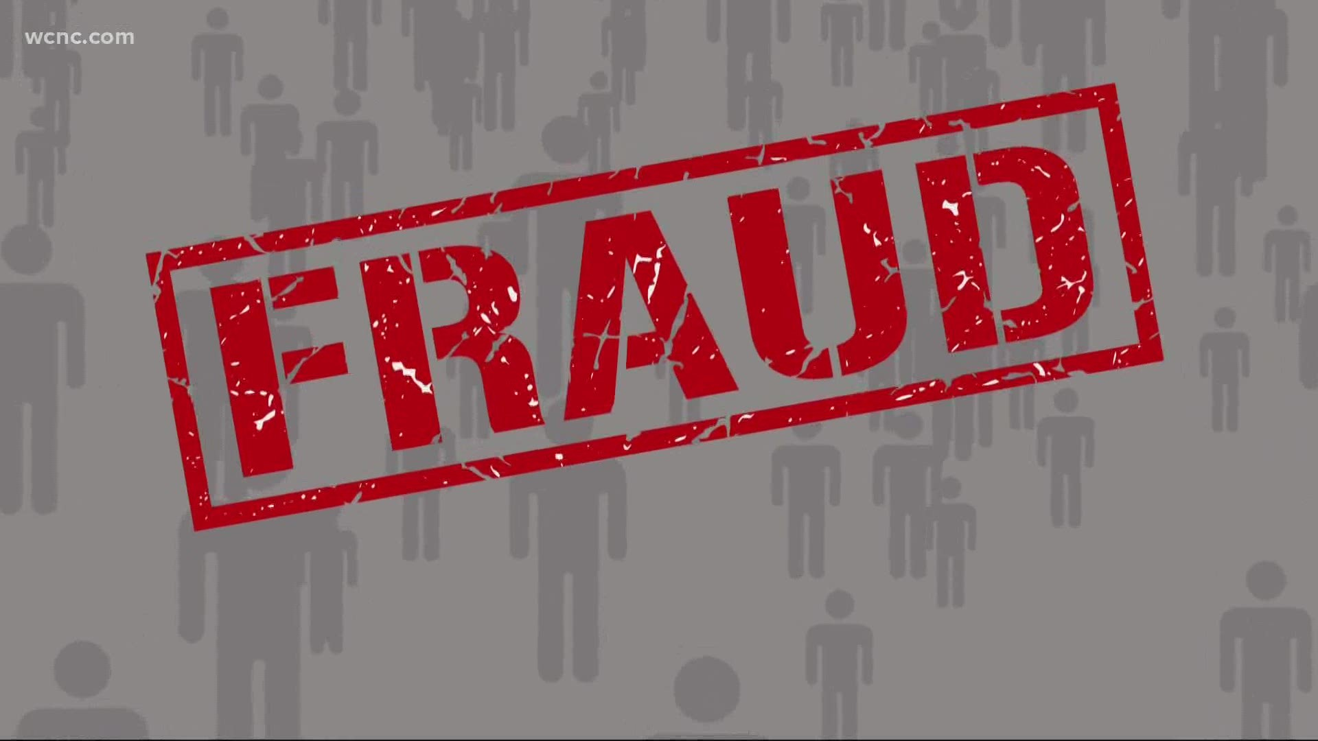 Number Of Unemployment Fraud Cases Growing Thousands Of Suspicious Claims Frozen Wcnc Com
