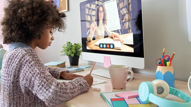 Lancaster County offering remote learning option for students